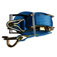 Best 50mmx9m RATCHET TIE DOWN wholesale