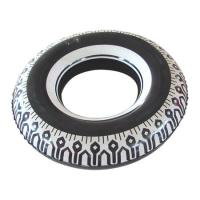 Best Inflatable tyre swim ring,inflatable tire swimming ring,floating tyre tube ring wholesale