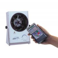Best Compact Handheld Electrostatic Field Meter ESD Tester With Led Display wholesale