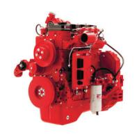 Best Cummins  Engine QSD4.5-C80 for construction machinery wholesale