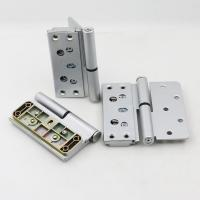 Best Japanese Hardware Adjustable Lift off Hinges for Residential Doors Japanese Steel Removable Hinges wholesale