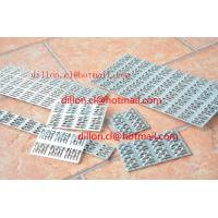 China Timber Plate,nail plates for timber,timber nail plates,nail plate timber,timber nail plate,timber fixing plates on sale