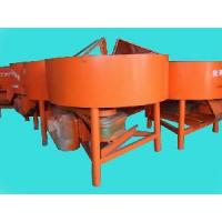 Best Concrete Mixer (JD500) wholesale