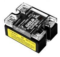 Best DC Solid State Relay wholesale