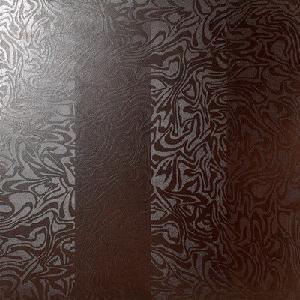 Best Metal Glazed Tiles  (FH-TM04) wholesale