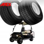 Best APEX 18x8.50-8 215/60-8 Golf Cart Tire for Bradshaw, Club Car, Columbia, Cushman, EZGO, Lvtong, Yamaha  Vehicle wholesale