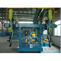 Multifunction Gantry Welding Machine