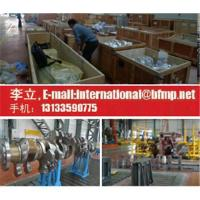Best SXD Shanxi Diesel Engine Heavy Industry Co.,Ltd  OEM installation parts supply wholesale