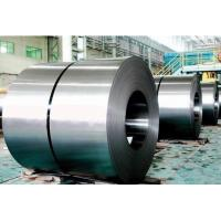 Best 0.14mm - 3.00mm Annealed Dry Cold Rolled Steel Coils Tube and Sheets SPCC wholesale