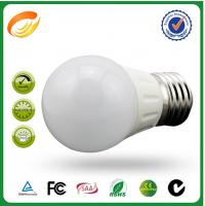 Best save energy high power e27 led bulb light dimmable wholesale