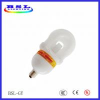 Best Self ballast induction light energy saving & long life time magnetic induction lamp wholesale