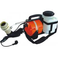 Buy cheap OR-DP3 Electric ULV sprayer cold fogger from wholesalers