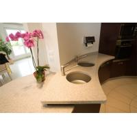 Best Magicstone&Durasein Acrylic solid surface sheets wholesale