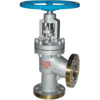 Best what is a globe valve/angle globe valve/velan gate valves/sluice valves/brass gate valves/mueller gate valves wholesale