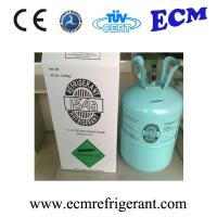 China Refrigerant 134a on sale