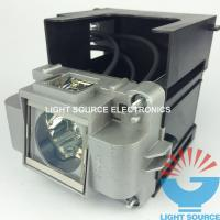 LT-XD3200LP Module  Lamp For Mitsubishi  Projector  GW-6800 WD3300 WD3300U