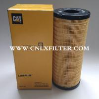 Buy cheap Caterpillar Hydraulic filter 1R-0722 1R0722 from wholesalers