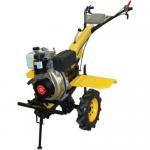 Best Multi - function 6HP Diesel tiller / mini garden cultivators tillers wholesale