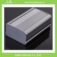 Best 95*55*80mm Wall Mount Electrical Enclosure wholesale