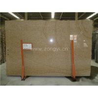 China G682 granite tile and slabs on sale