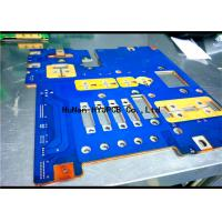 Best Custom FR4 Metal Pcb Board Power Electronic Control , Copper Pcb Board wholesale
