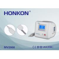 Buy cheap HONKON China Portable Ingle Pulse Energy 1200mj Nd: YAG Laser Tattoo Removal Machine from wholesalers