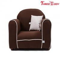 Best Childrens Soft Chair Modern Kids Furniture For Living Room Bedroom 24 X 18 X 18 Inches wholesale