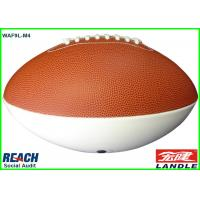 Best Light Weight Rugby Soccer wholesale