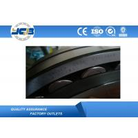 China 23068 CC / W33 Low Vibration Spherical Roller Bearings , Stainless Steel Bearing Long Life on sale