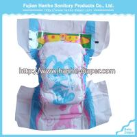 Best 2015 Newest Hot Selling Diaper Generic Diapers wholesale
