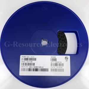 China 78L12 78L15 78L18 Voltage Regulator IC / Smd Voltage Regulator SOT-89 on sale