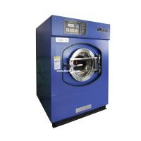 China 30Kg High quality industrial drying machine , commercial laundry machine for clothes on sale