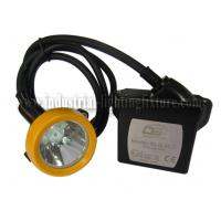 Best DC 4.2V LED Mining Light wholesale
