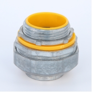 "Best Liquid Tight Flexible Conduit 90 Degree Yellow Pvc Parts 4"" Available Zamak 3 wholesale"