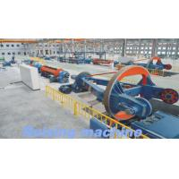 Best Drum twister laying-up machine for steel-armoring or Cu-screening the cables wholesale