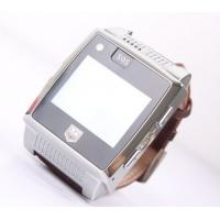 Best G10 Watch Mobile Phone,Wrist Mobile Phone,GPS Monitoring Watch Mobile Phone Stainless Stee wholesale
