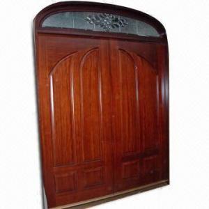 Best Prehung Door (37#B) wholesale