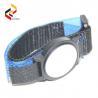 Buy cheap Pre-program 125khz 13.56mhz NFC MIFARE S50 RFID Nylon Wristband / Bracelet from wholesalers