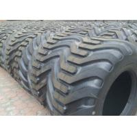 China Forest tire 700/55-26.5 , Flotation tyre 700/55-26.5 with good quality on sale