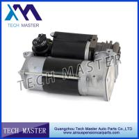 Best RQG100041 Air Ride Compressor For Land Rover Discovery II  Air Spring  Pump wholesale
