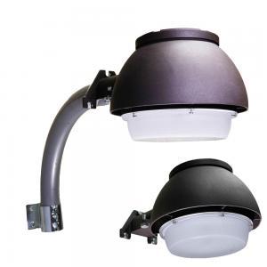 Buy cheap 40/ 80 Watt Led Barn Light IP65 18AWG Cable Energy Saving ETL CETL DLC Listed from wholesalers