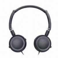 Best Wired Headphones with Maximum Input Power of 50mW wholesale