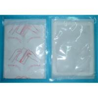 China Body Warmer Plaster, Heat Patch on sale