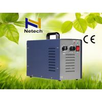 Best Cold Corona Discharge Home Ozone Generator Air Purifier 110V 3g 5g 6g 7g wholesale