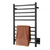 Best heated towel rack wholesale