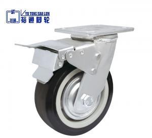 Best industrial caster wheel wholesale
