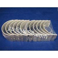 China Main And Connecting Rod Bearing J05C J08E For Kobelco Excavator Diesel Engine on sale