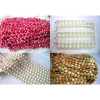 Best Nature & Cultural Pearls/South Sea Pearl Jewelry & Beads wholesale
