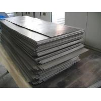 Best SS400 S275JR S355JR S355J0 S355J2 Hot Rolled Alloy Steel Plate EN10025 wholesale