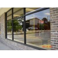 China 5mm Sound-Proof Vacuum Insulated Window Glass Clear Energy Saving on sale